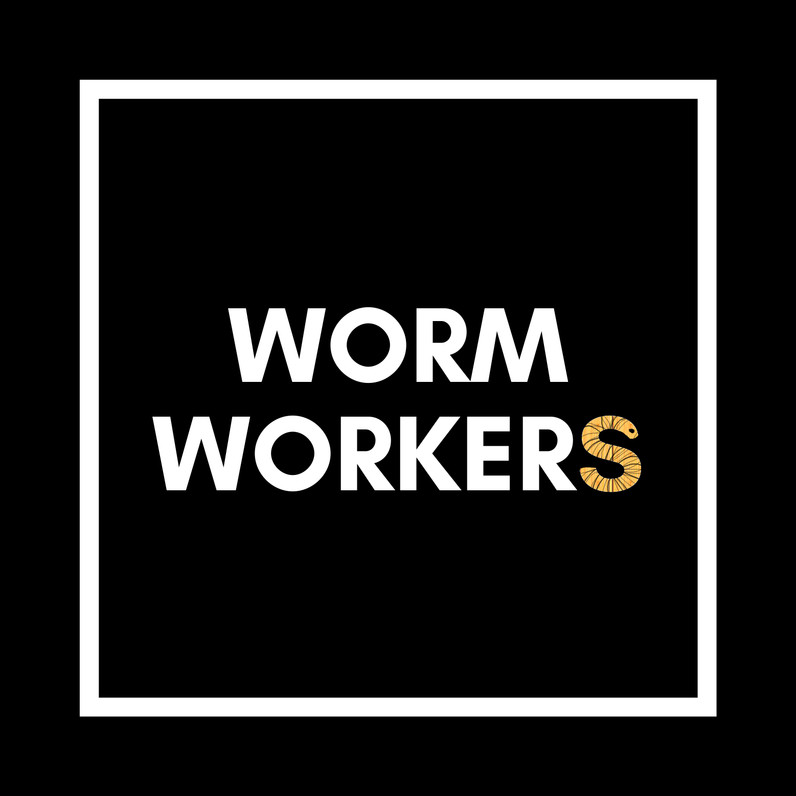 Worm Workers Logo
