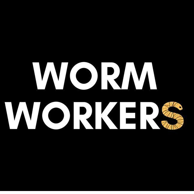 Cleveland Worm Workers